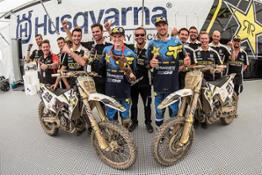 rockstar-energy-husqvarna-factory-racing-mxgp-team
