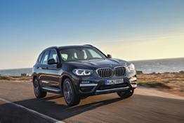 P90281618 highRes the-new-bmw-x3-xdriv