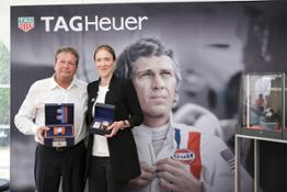 TAGHeuer LeMans Gulf 50th Anniversary (7)