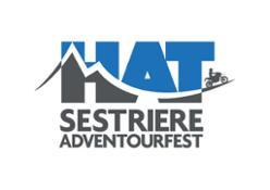 HardAlpiTour-Sestriere-Adventourfest-vert