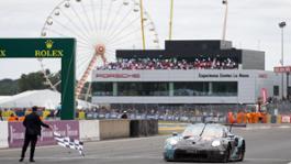 1090977 911 rsr 77 dempsey proton racing race le mans 2018 porsche ag