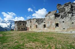 Forte Zaccarana (11)