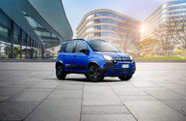 180619 Fiat Panda-Waze 01