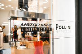 2018 06 18-MazdaPollini-9 hires