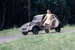 Prototipo TPV foto 6