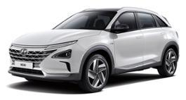33120-HyundaiMotorGrouptheGroupandAUDIAGAudiannouncedtheyhaveenteredintoamulti-yearpatentcross-licensingagreementcoveringabroadrangeoffuelcellelectricvehicleFCEVcomponentsandtechnologies.