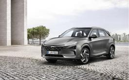 Hyundai Nexo (1)