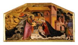 Cenni di Francesca Natività 2