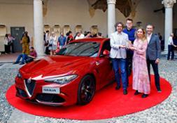 180620 Alfa Romeo hp