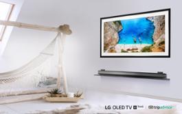 LG-OLED-Gallery 01