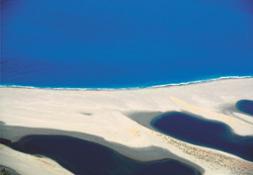 011 Franco Fontana Landscape Sicily 1988