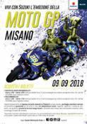 MotoGp Misano A5
