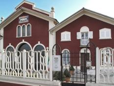 Ponti Ghemme FronteStabilimento a