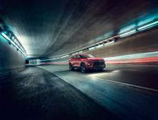 2019-Chevrolet-Blazer-002