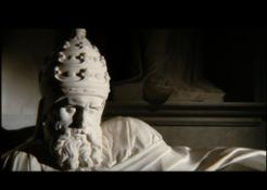 Antonioni 4