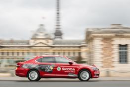 150623-New-SKODA-Superb-is-Red-Car-in-Tour-de-France-2015-1