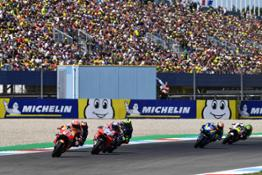 .. albums PRESS 03 COMPETITION MotoGP MotoGP2018 08 GP Assen 2018 2018 08 GP Assen 00501