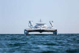 17-sailing-jeremybidon5