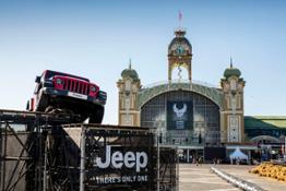 180704 Jeep HD