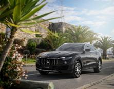 14632-MaseratiLevanteMY18inCascais2018