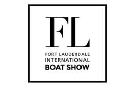 Fort-Launderdale-International-Boat-Show-2017