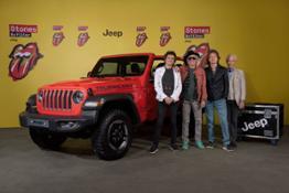 180706 Jeep Wrangler-Rolling-Stones 01