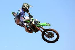 hi DESALLE GP13 PH 3968