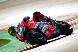worldsbk18 misano fp4 davies 08 UC66531 High