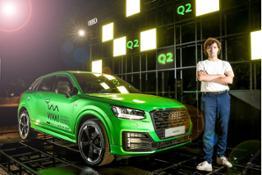 004-Audi