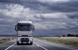 renault-trucks-t-high-iaa-2018