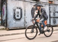 bosch-ebike-felix-neureuther-shooting-1