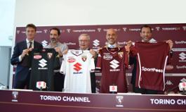 C.S. Rinnovo TORINO FC 1