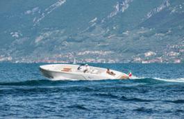 1017_Boat Limousine_Lefay Resort edition