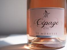 CepageRosé-Le-Morette-2018-13