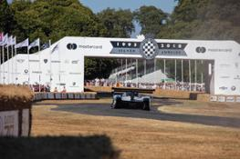 La I.D. R Pikes Peak a Goodwood 2018-07-15 vwms ppihc2018 goodwood-rekord 03