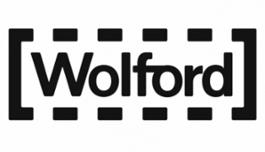 wolford-logo-400x230