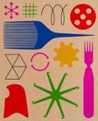 01 VDM Papanek The Politics of Design Visual