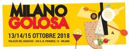 Milano-Golosa-2018
