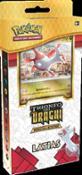 Dragon Majesty Collection Latias IT 72dpi