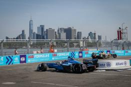 21213811 Renault e dams and S bastien Buemi back on the podium