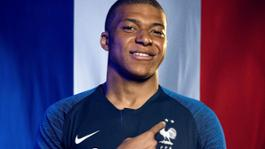 mbappe-france-2018-russia 80721