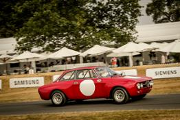 180716 Alfa Romeo Goodwood2018-02