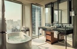 4 5 Kaldewei Project Decision-Makers Four Seasons Seoul