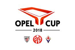 2018-Opel-Cup-503770