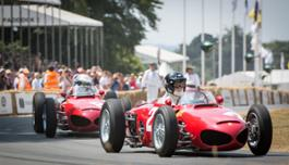 180831-car-goodwood