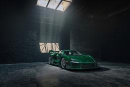 9481-McLarenSenna-EmeraldGreen