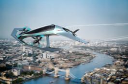 Volante Vision Concept
