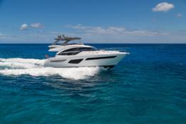 f55-exterior-white-hull-with-hardtop-11