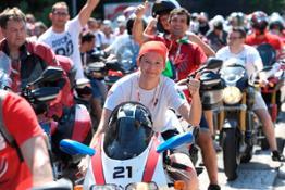 World Ducati Week 2016 286 UC38534 High