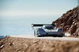 Romain Dumas F Volkswagen I.D. R Pikes Peak-Large-8486